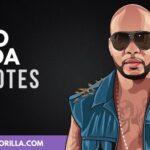 25 frases sorprendentemente motivadoras de Flo Rida