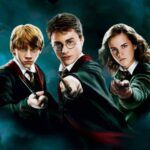 50 Citas inolvidables de Harry Potter