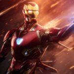 50 de las citas más icónicas de Iron Man