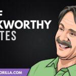 44 Citas maravillosas y divertidas de Jeff Foxworthy