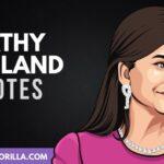 28 Citas de Kathy Ireland que realmente inspiran