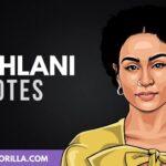 30 Kehlani Citas sobre la vida y la música