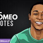 30 frases célebres e inspiradoras de Lil Romeo