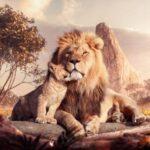 Las 100 mejores frases del Rey León de todos los tiempos