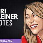 30 frases de Lori Greiner para emprendedores