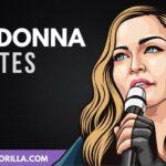 55 Citas de Madonna más inspiradoras