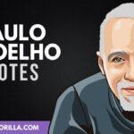 53 increíbles frases de Paulo Coelho