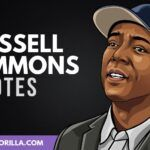 35 frases positivas de Russell Simmons