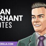 27 Ryan Serhant frases sobre el éxito