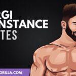 50 citas inspiradoras de Sergi Constance y del atletismo