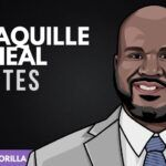 33 frases inspiradoras de Shaquille O'Neal