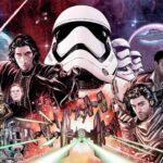 50 citas legendarias de Star Wars