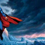 50 frases y refranes increíbles de Superman