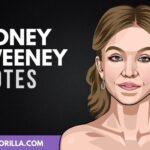50 frases de Sydney Sweeney sobre la vida y la actuación