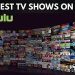 Los 25 mejores programas de televisión en Hulu