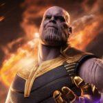 50 Citas famosas de Thanos