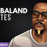 25 Citas poderosas e inspiradoras de Timbaland