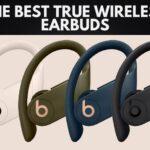 Los 10 mejores auriculares inalámbricos para comprar