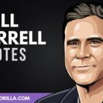 21 Citas divertidas de Will Ferrell en sus películas