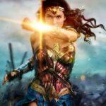 50 frases inspiradoras de la película Wonder Woman