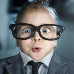 El camino hacia un mejor modelo de negocio empieza por ti