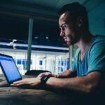 La guía sencilla para convertirse en empresario