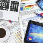 La guía tecnológica para las nuevas empresas