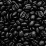 Los 10 productos de café más fuertes del mundo