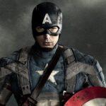 Las 40 mejores frases de superhéroes motivadores