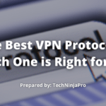 Los mejores protocolos VPN: Cuál es el adecuado para ti