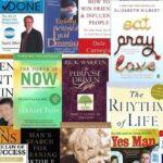 Los 10 mejores libros de desarrollo personal para leer