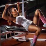 Los 10 mejores vídeos de motivación para el fitness femenino
