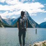 Los 10 mejores vídeos de viajes que te mostrarán la belleza del mundo