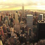 Las 10 ciudades más caras del mundo para vivir