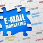 Las 10 mejores herramientas de email marketing recomendadas