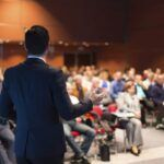 Los 10 mejores pasos para preparar un evento de negocios impresionante