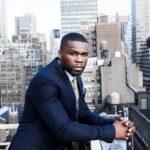 Las 20 mejores canciones de hip hop para motivar a los emprendedores