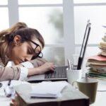 Cómo afrontar el fracaso como persona ambiciosa