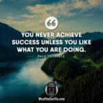 Más de 100 frases motivadoras para leer ahora
