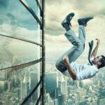 10 razones por las que la mayoría de las empresas fracasan