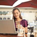 5 Engranajes y herramientas imprescindibles para trabajar desde casa para empleados remotos