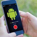 Los mejores consejos y trucos para Android y iOS - 2021