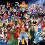 Los mejores sitios de torrents de anime en 2021 [Enlaces 100% de trabajo]