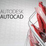 Consejos para seleccionar el portátil adecuado para ejecutar el software de AutoCad