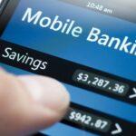 ¿Cuánto cuesta realmente una aplicación bancaria?
