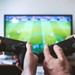 Cómo encontrar el mejor proveedor de alojamiento de juegos?