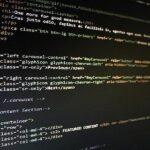 Los mejores editores de HTML que debes probar en 2021
