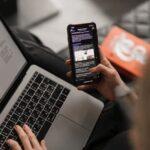 Las mejores aplicaciones para espiar teléfonos en 2021