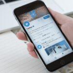 5 mejores prácticas de Twitter para los negocios