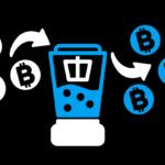 ¿Cuáles son los Pros de obtener un Servicio de Mezcla con Bitcoin?